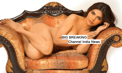 sherlyn-chopra-made-a-sensational-accusation-of-sexual-abuse-on-sajid-khan-saying-sajid-has-stepped-out-his-penis-channel-india-news